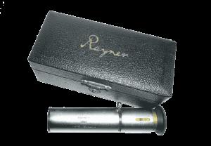 Rayner spectroscoop