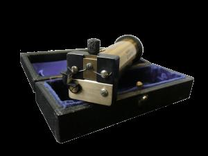 beck spectroscope